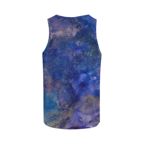 Enchanted Tank Top for Women