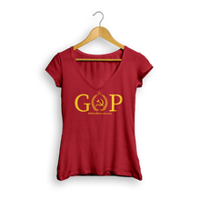Load image into Gallery viewer, GOP Tee