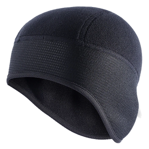Bird/Lime Electric Scooter Windproof Scull Cap