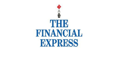 Coffeeza's coverage on The Financial Express