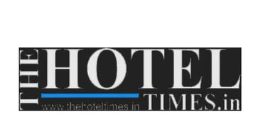 The Hotel Times Featuring Coffeeza Diwali 2020 Offers