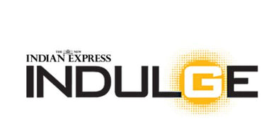 Diwali Special Feature on Indulge Express