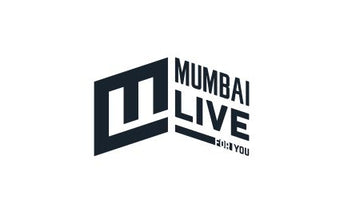 Mumbai Live feature of Coffeeza's Flavoured Coffee Capsules