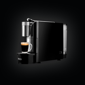 Finero & Coffee Capsules Bundle