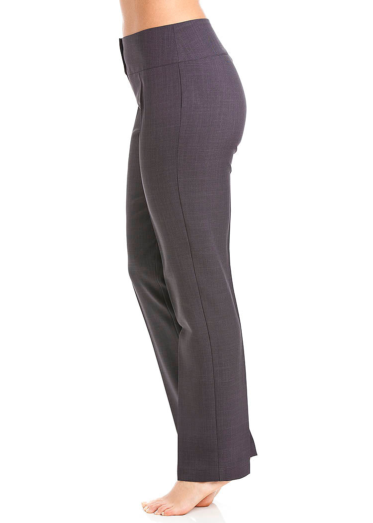 Skinny Trouser Dark Grey - Warrington & Vale College