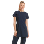 Windsor Tunic Navy