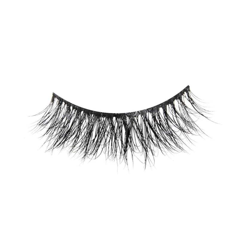 Christie 3D Mink Lashes Lashes