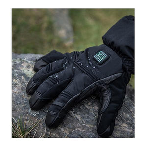 Warm Electric Heated Gloves