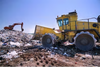RIIMPO316E – Conduct self-propelled compactor operations