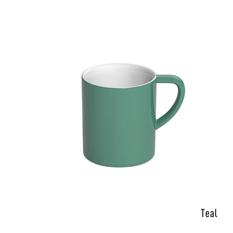 Mug BOND 300 ml Teal