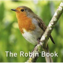 The Robin Book