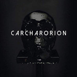 Carcharorion