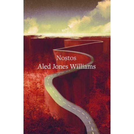 Nostos Aled Jones Williams