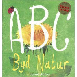 ABC Byd Natur Luned Aaron