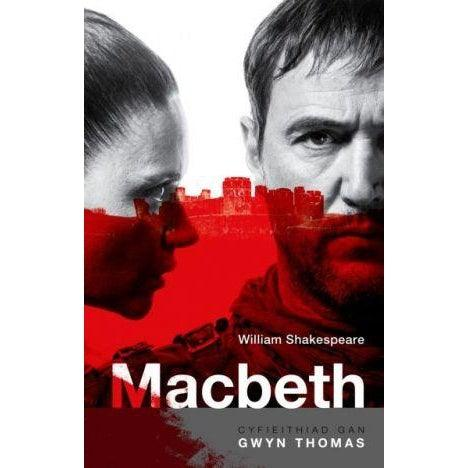 Macbeth William Shakespeare