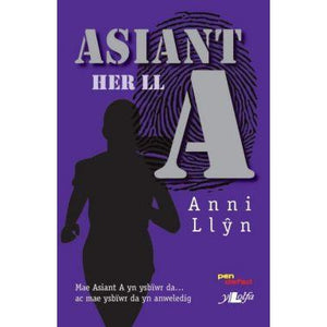 Asiant her LL A.