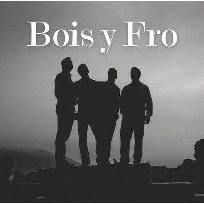 Bois y Fro