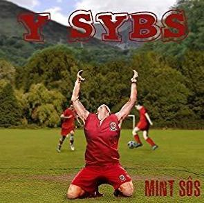 Y Sybs - Mint Sos