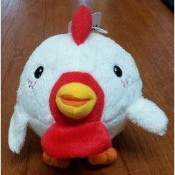 Cyw (Soft Toy)