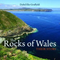 Compact Wales: Rocks of Wales, The - Their Story