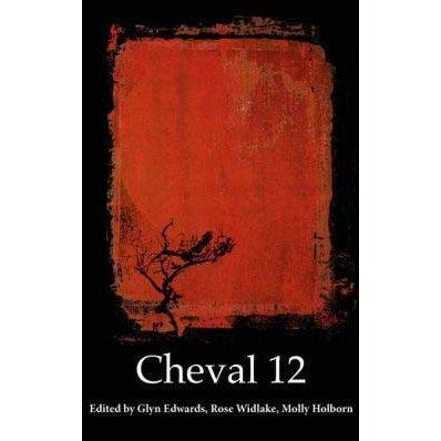 Cheval 12