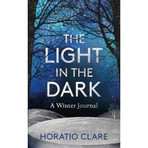Light in the Dark, The - Winter Journal, A