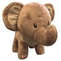 Plwmp (Soft Toy)