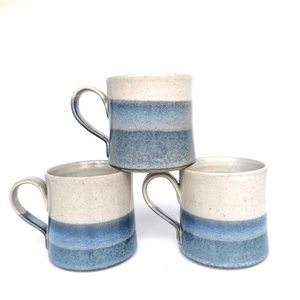 Blue Range - Can Mugs
