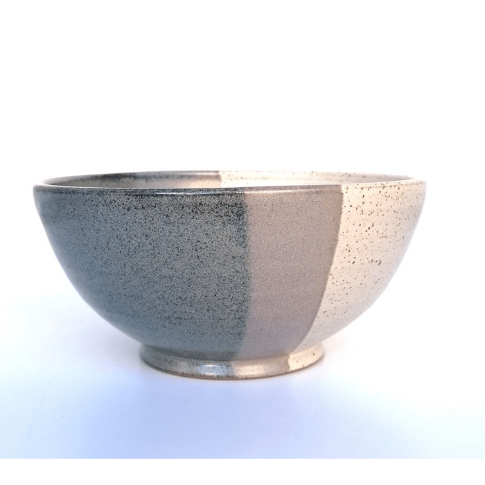 Blue Range - Salad Bowl