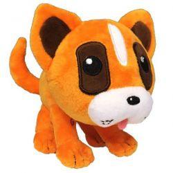 Bolgi (Soft Toy)