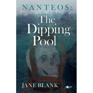Nanteos - The Dipping Pool - Siop y Pethe