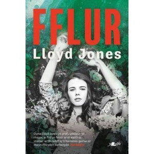 Fflur - Lloyd Jones