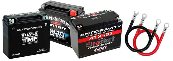 Motorcycle, victory, indian battery, Battery jump packs, Battery Charger. Power supply
