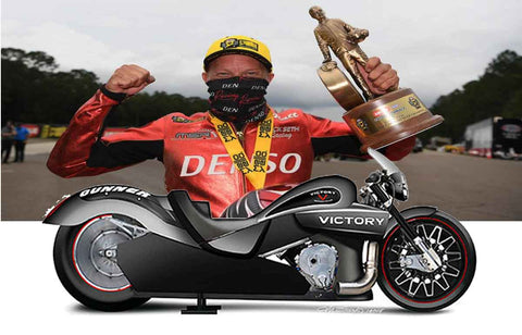 victory, indian motorcycle engine performance, camshaft, fuel tuner, air intakes