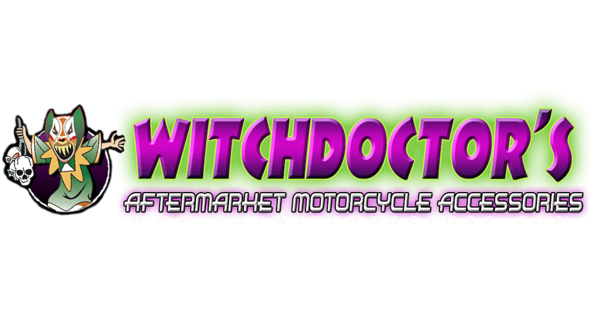 buywitchdoctors.com