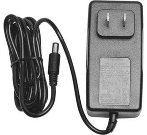 Tucker Rocky Drop Ship Heated Gear Accessory 12.6V x 2.5A Heated Gear Charger by FirstGear 1008-0818-0000