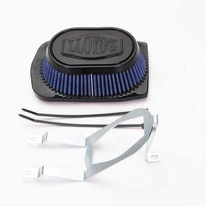 Lloydz Motor Works Air Cleaner Air Filter Cross Bikes by Lloydz HOH-207-02