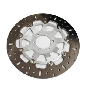 Parts Unlimited Drop Ship Brake Rotor Brake Rotor EBC Pro-Lite by EBC MD678