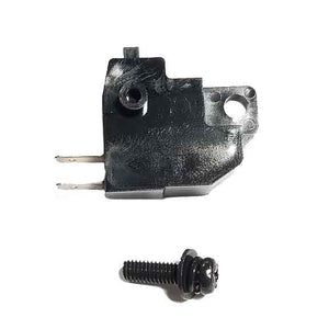 Off Road Express Brake Hardware Brake Switch M/C Front by Polaris 2203653