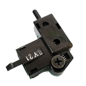 Off Road Express OEM Hardware Clutch Switch by Polaris 2203660