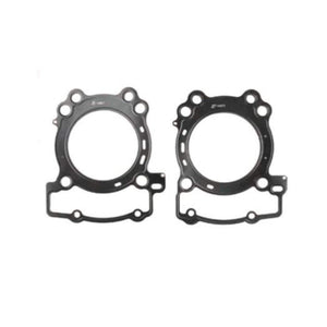 "Western Powersports Gasket Cometic Indian Scout 102mm .027"" Mls Head Gaskets by Cometic C10186"