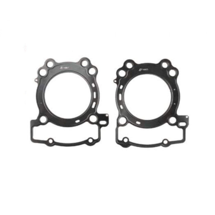 "Cometic Indian Scout 102mm .027"" Mls Head Gaskets by Cometic"