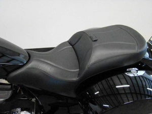Ultimate Seats Seat Cross Country Midrider Seat by Ultimate Seats 12800