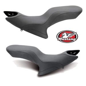Tucker Rocky Drop Ship Seat Day Tripper Seat by Mustang Seats 486047