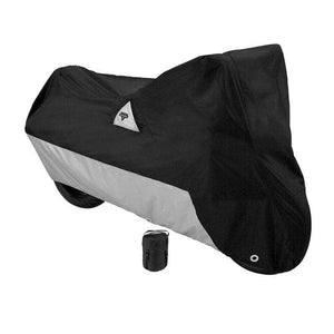 Parts Unlimited Bike Cover Defender All-Weather Cover by Nelson-Rigg