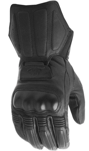 Western Powersports Drop Ship Gloves Deflector Cold Weather Gloves by Highway 21