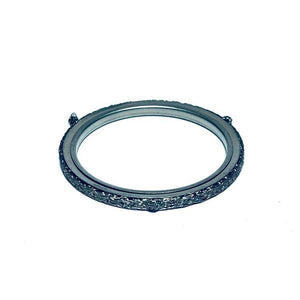 Off Road Express Exhaust Gasket Exhaust Gasket by Polaris 5257156