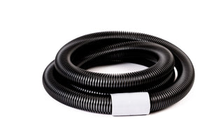 Western Powersports Cleaning & Detailing Extension Hose Kit W/ Coupler by MetroVac 120-142027