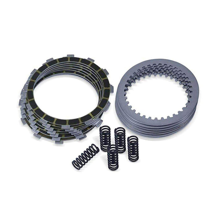 Extra Plate Clutch Kit for Indian by Barnett