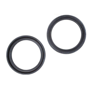 Western Powersports Seals Fork Seals by K&S Technologies 16-1070